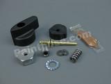 Wagner 0512250 or 512-250 Prime Spray Valve Assembly