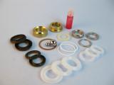 Prosource 222-588 or 222588 Packing Repair Kit