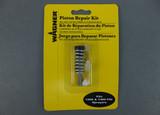 Wagner 0153152 or 153152D Piston Repair Kit - OEM
