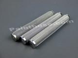 Titan 730-067 or 730067 3pack Manifold Fluid Filters  30/60/100 Mesh