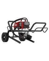 Titan 805-005 / 805005 Impact 640 Low Rider Airless Sprayer Complete