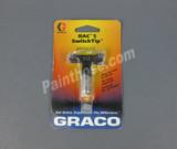 Graco 286429 RAC 5 Switch Tip 429 OEM