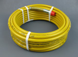 """Wagner ProCoat 0523044 or 523044 Airless Spray Hose 1/4"""" x 35' Yellow or Maroon"""