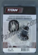 Titan 702-130 or 702130 Packing Repair Kit OEM