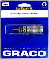 Graco 288488 or 288-488 Gun Repair Kit New Contractor & FTx Guns OEM