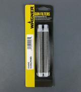 Wagner 0154842 or 154842 Gun Filter 2pk- OEM