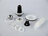 Titan 704-113 or 704113 Pump Repair kit -Aftermarket  Epic 330HP