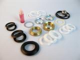 Prosource 220-877 or 220877 Packing Repair Kit