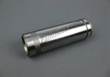 Prosource Aftermarket 248980 or 248-980 Cylinder Sleeve