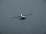 Titan Speeflo 9805256 or 09805256 Taptite Screw