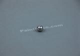 Titan 800-247 or 800247 Outlet Ball Aftermarket Bedford 9-2802