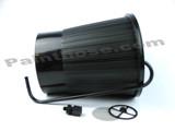 Titan Wagner 0288144 or 288144 Hopper Assembly Kit- OEM