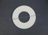 Wagner Earlex 0L0682 HVLP Seal OEM