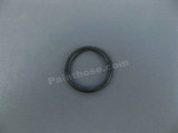 Wagner 9871022 O-Ring Black 1.109 I.D. x 0.139 C.S.