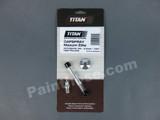 Titan CAPSpray 0524293 or 524293 #2 Projector Set for Elite gun
