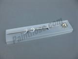 Wagner Earlex 0HV5ACC15USR 1.5MM Steel Needle Kit