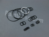 ProSource  246355 or 246-355 Commercial Grade O-Ring Kit