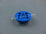 Wagner 0414381 or 414381 Nozzle - OEM