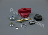 Wagner 0515234 or 515234 Prime Valve Assembly - PaintCrew