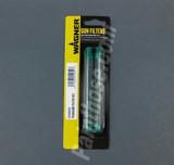 Wagner 0154919 or 154919 Gun Filter 30 Mesh 2 Pack - OEM.