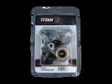 Titan Wagner 0532911 or 532911 Piston Repacking Kit - OEM