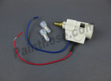 Wagner 0516669A or 0516669 Pressure Switch Assembly - OEM