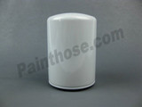 Titan Speeflo 451-220 or 451220 Hydraulic Filter - OEM