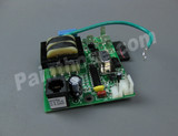 Titan 805-402A or 805402A Pressure Board Control Assembly- OEM