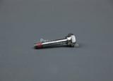 Graco 15F739 Spray Gun Pivot Pin - OEM