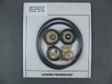 ProSource  207730 or 207-730 Pump Repair Kit