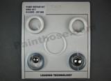 ProSource  207966 or 207-966 Pump Repair Kit