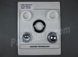 ProSource  244902 or 244-902 Pump Repair Kit