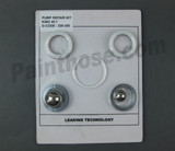 ProSource 220395 or 220-395 Pump Repair Kit