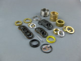ProSource  239320 or 239-320 Repair Kit Also replaces 206928