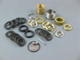 ProSource 239734 or 239-734 Repair Kit