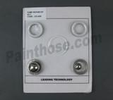 Prosource 223658 or 223-658 Repair Kit