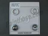 ProSource 237244 or 237-244 Repair Kit