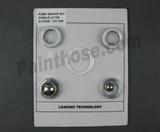ProSource 237-240 or 237240 Repair Kit