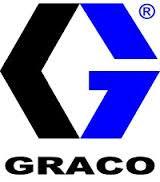 Graco 17C794 or 249040 or 25517 Motor Kit - OEM