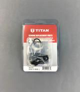 Titan SprayTech 0551533 or 551533 Repair Kit - OEM