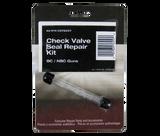 Titan CAPSpray 0276257 / 276257 Check Valve Seal Repair Kit OEM