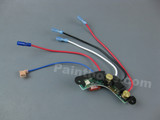 Wagner SprayTech 9852334 EPX Motor Control Relay - OEM