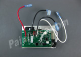 Titan 0532208A or 0532208 Circuit Board with Heat Sink Assembly - OEM