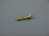 Titan Speeflo 858-644 or 858644 Screw / Bolt - OEM