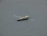 Titan Speeflo 756-037 or 756037 Shoulder Screw - OEM