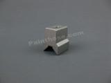 Titan Speeflo 759-316 or 759316 Clamp Block - OEM