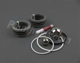 Titan Speeflo 245-050 or 245050 Bedford 20-2396 Packing Pump Repair Kit - Aftermarket
