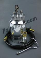 Titan CAPSpray 0524203 / 524203 2qt Remote Pressure Pot Kit - OEM