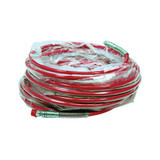 Airless & HVLP Hose Shield / Liner Cover - 25ft