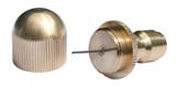 MTM Hydro 17.0703 Brass Spray Tip Nozzle Orifice Cleaner